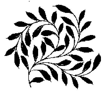 吉祥寓意-吉祥植物图案及寓意