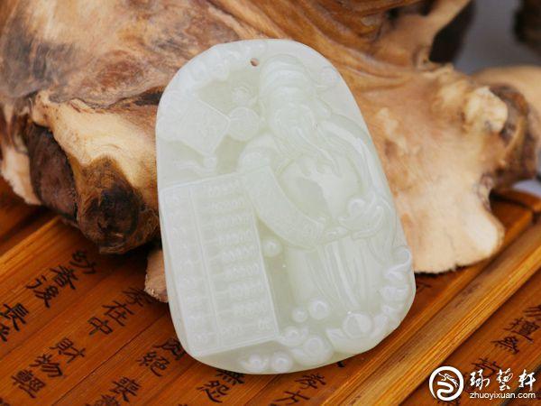甘肃百件珠宝玉器展出 重温古丝路文化