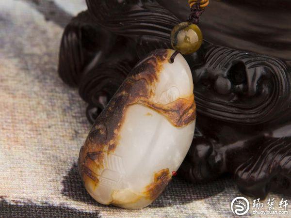 首届中国玉石雕大工匠推荐工作在温州市设点