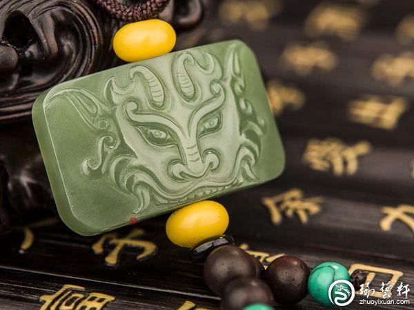 深圳贵金属珠宝玉石抽检近两成不合格