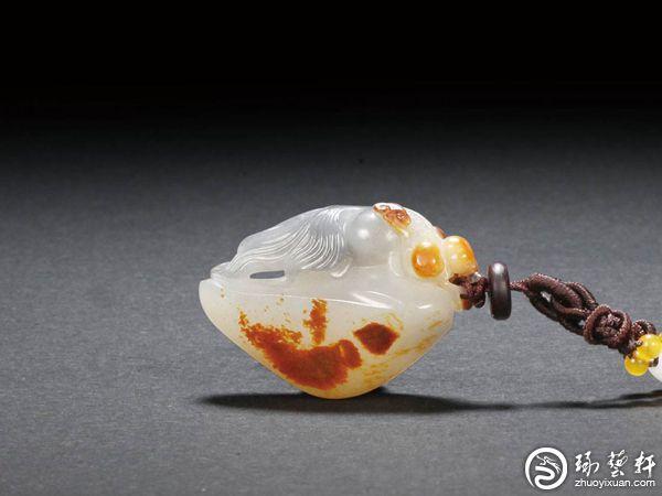 南阳第十五届玉雕文化节暨第九届月季花会即将举办