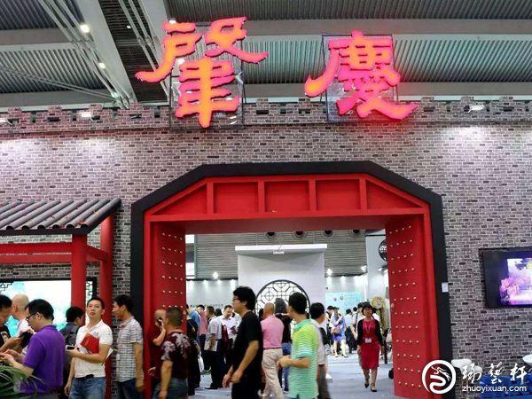 四会翡翠玉器年交易额达200亿 网红直播销售兴起