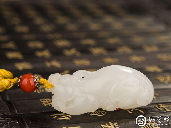 南阳第十五届玉雕文化节圆满结束