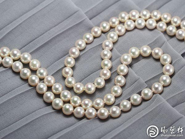 有机宝石都有哪些?
