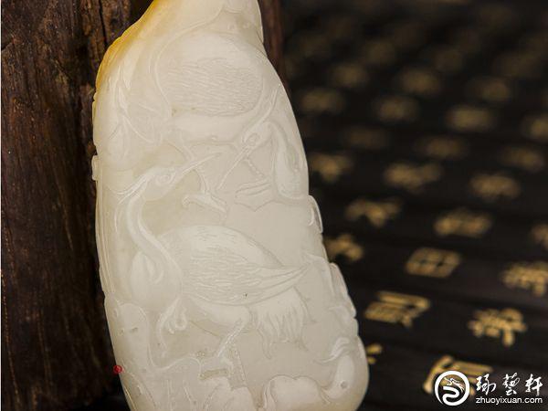 玉雕非遗传承联展将在广东举行