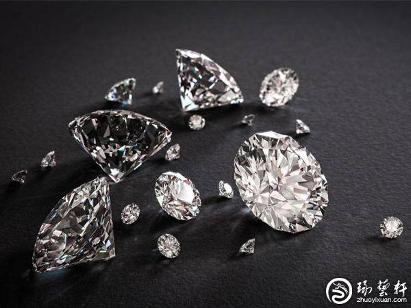 国家珠宝玉石质量监督检验中心发布《钻石术语指南》