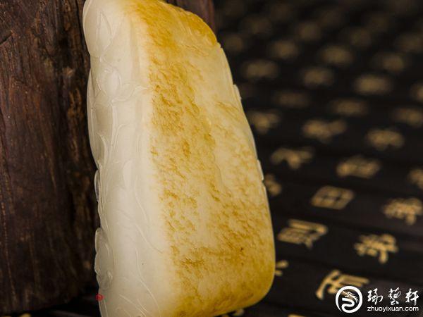 中国·苏州第十届玉石文化节即将登场