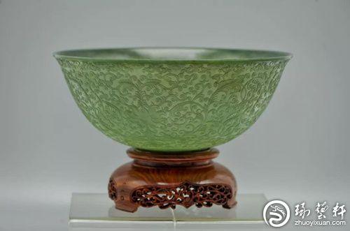 苏州第十届玉石文化节将在苏州市会议中心开幕