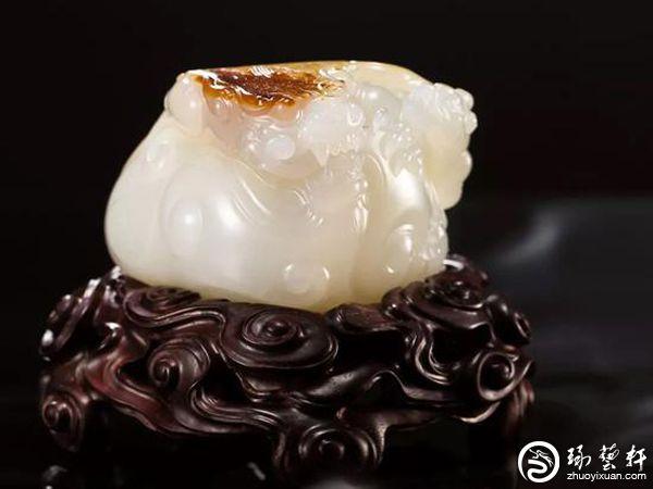 首届平洲玉器珠宝文化节18日启动