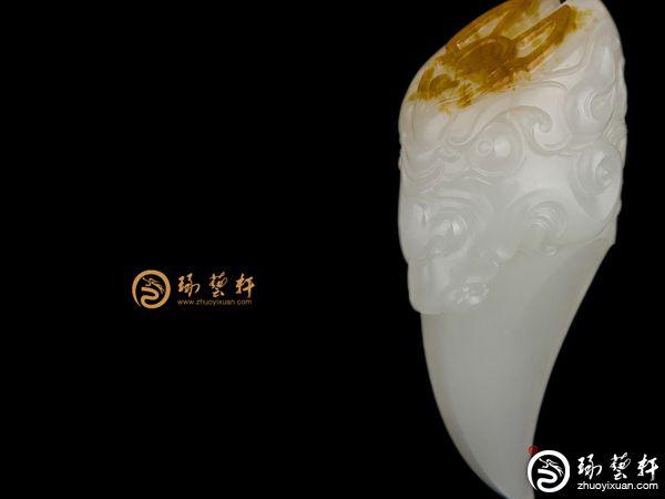 中国珠宝玉石首饰行业进入多元化新时代